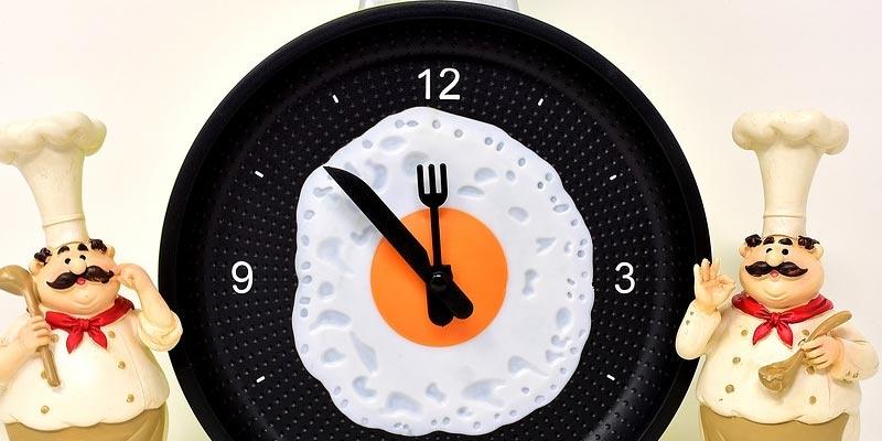 THETAG Minuteur Cuisson des Oeufs Couleur Changeante Oeuf Minuteur Parfait Parfait Oeufs Bouillis Temperature Aide de Cuisine Egg Timer